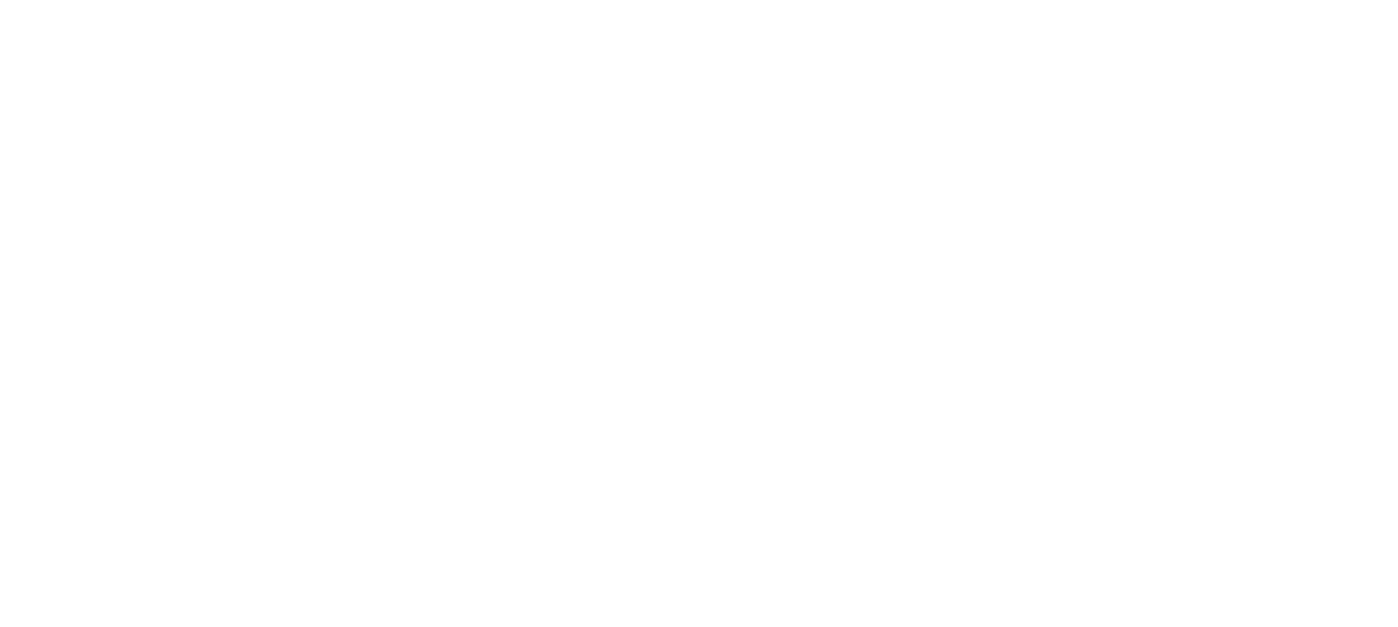 A Sketch of a happy family playing outside